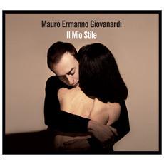 Mauro Ermanno Giovanardi - Il Mio Stile