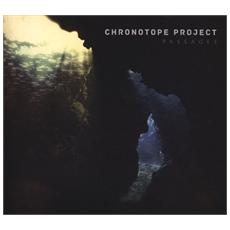 Chronotope Project - Passages