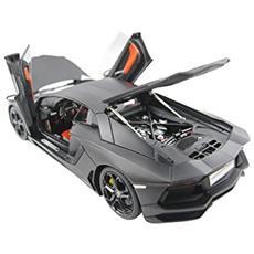 Fa003b Lamborghini Aventador Lp700-4 1/43 Modellino