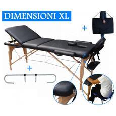 Lettino Massaggio Portatile Prezzi.Lettini Per Massaggio Prezzi E Offerte Eprice