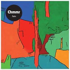 Chmmr - Auto (2 Lp)