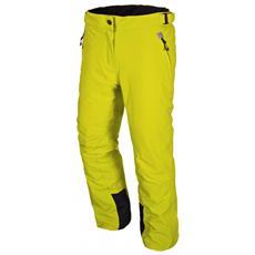Pantalone Sci Donna