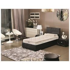 literie du nord in vendita online su eprice. Black Bedroom Furniture Sets. Home Design Ideas