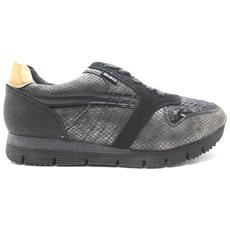 Sneaker39 Negro