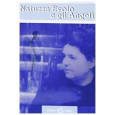 Natuzza Evolo e gli angeli
