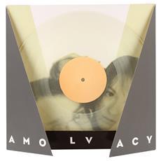 Amolvacy - A La Lu La