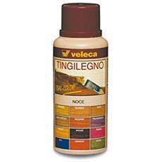 Tival Color - Tingilegno Ml. 250 Blu