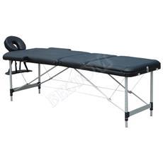Lettino Massaggio Portatile In Alluminio.Lettini Per Massaggio Prezzi E Offerte Eprice