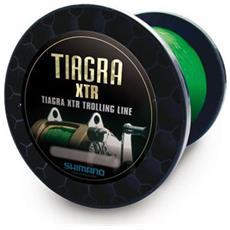 Tiagra Xtr Trolling Line 12lbs