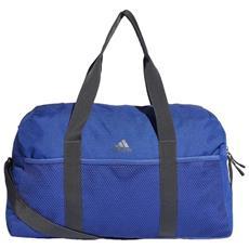 8817fb8a49 ADIDAS - Borse E Zaini Adidas Training Core Duffel M 35.3l Borse E Zaini One  Size