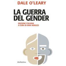 La guerra del gender