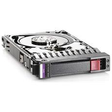 Hard Disk Interno 759212-B21 600 GB SAS 12 Gb / s 15000 Rpm