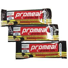 Promeal protein 50% 60g cocco