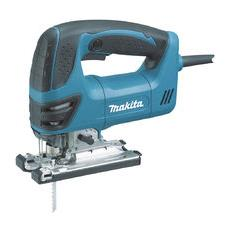 Seghetto Alternativo Makita 4350t 580 W