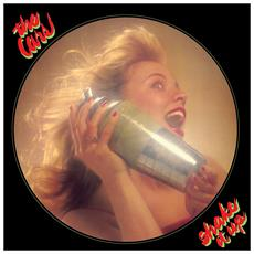 Cars (The) - Shake It Up (2 Lp)