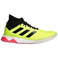 ac575faad249c ADIDAS - Scarpe Calcetto Adidas Predator Tango 18.1 Tr Energy Mode Pack  Taglia 42 2 3 - Colore  Giallo   rosso