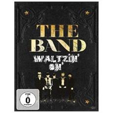 Band (The) - Waltzin On