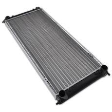 Radiatore Raffreddamento Dell'olio Ed Acqua Per Vw