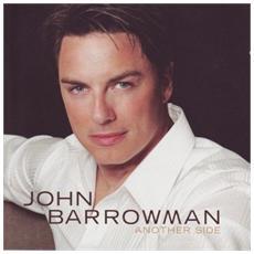 John Barrowman - Another Side