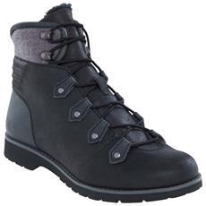 Stivali E Stivaletti The North Face Ballard Boyfriend Boot Scarpe Donna Eu  37 b7f2cc5f8211