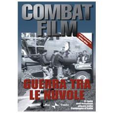 Combat Film #05 - Guerra Tra Le Nuvole / La Guerra Sporca