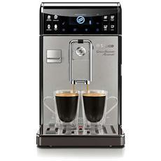 HD8977/01 Gran Baristo Avanti Macchina da Caffè
