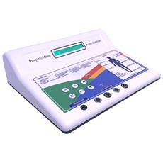 magnetoterapia MagnetoMesis 16 Pro
