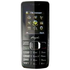 "Smart Nero Dual Sim Display 1.8"" Bluetooth Wi-Fi - Italia"