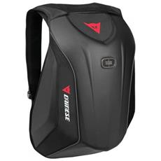 D-mach Backpack Zaino Moto