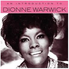 Dionne Warwick - An Introduction To