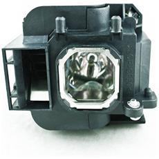 Lampada per proiettori di NEC NP23LP, NEC, NP-P401W, P451X, P451W, NP-P501X, Taiwan