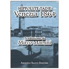Venezia 1864