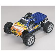 Automodello MT4.18 Monster 4WD 1:18 2,4 GHz RTR