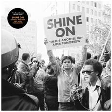 Soundtrack Of Our Lives - Shine On