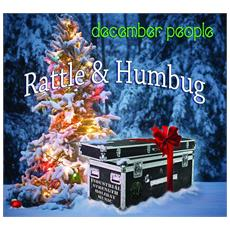 December People - Rattle And Humbug