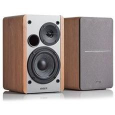 Casse Studio 1280T 2.0 42W LegnoEdifier