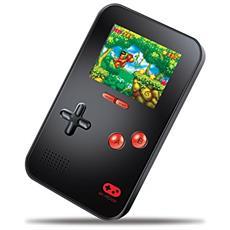 My Arcade Go Gamer portable (220 games)