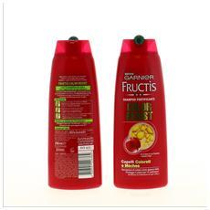 Shampoo 250 Color Resist