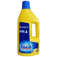 Gel Lavastoviglie Limone 1 Lt. Detergenti Casa