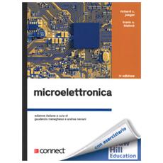 Microelettronica
