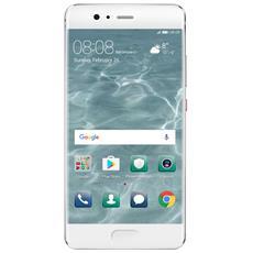 HUAWEI - P10 Argento 64GB 4G / LTE Display 5.1