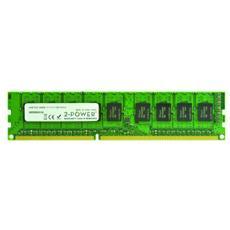 Memoria Dimm 8 GB (8 GB x 1) DDR3L 1600 MHz CL11