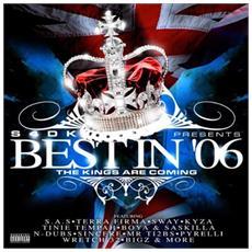 Best In 06