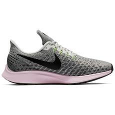 scarpe running donna a3 nike