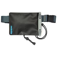 Belt Case - Custodia Impermeabile Con Cintura