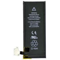 Batteria Per Apple Iphone 4s