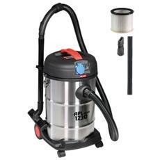 Aspirapolvere E Liquidi Apl1230 Work