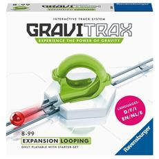GraviTrax Looping - Expansions