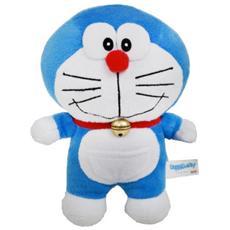 Peluche Doraemon 21 cm Pupazzo