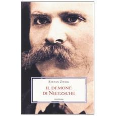 Il demone di Nietzsche